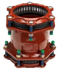 Conector WAGA 9157