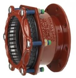 Adaptor WAGA 9158