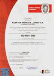 CERT_ISO_BV_ENG.pdf