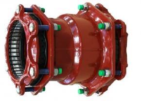 Conector redus WAGA 9159