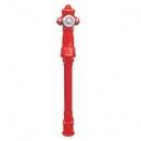 Hidrant suprateran DN100  8007