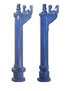 Hidrant subteran DN 80 - DN 100 8852