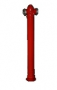 Hidrant suprateran DN 150 8855
